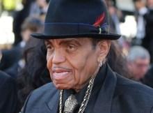 Joseph Jackson, pai emanagerdos Jackson 5, morreu, esta quarta-feira, aos 89 anos de idade. Joe Jackson, como era tratado, estava internado
