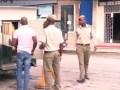 guardas de uma prisão em Maputo protagonizaram actos de violência sexual contra reclusas durante uma revista à ala feminina do estabelecimento.