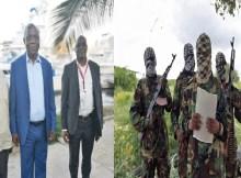 A República Democrática do Congo (RDC) manifestou-se disponível em apoiar as Forças de Defesa e Segurança (FDS) de Moçambique no combate ao radicalismo