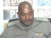 O porta-voz doComando-Geral da Polícia da República de Moçambique (PRM), Inácio Dina,diz que não tem nenhuma informação sobre os ataques a duas aldeias