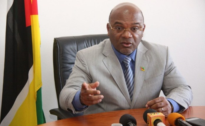 O Conselho de Ministros aprovou, ontem, o decreto que renova a extensão da concessão do Porto da Beira a Cornelder por mais 15 anos
