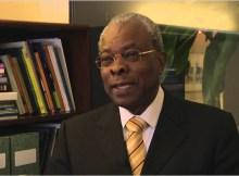 No fim, parece que à Comissão Política irão apenas dois nomes: Samora Machel Júnior e Eneas Comiche