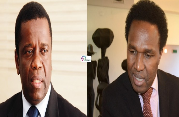 Em grande entrevista à STV, Simango, que dirige o MDM desde a sua fundação em 2009, refere que as saídas de membros são atitudes normais