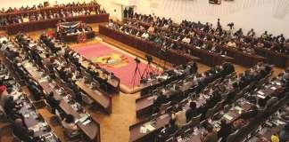 O Presidente moçambicano, Filipe Nyusi, e o coordenador interino da Renamo, Ossufo Momade, chegaram a consenso, esta semana