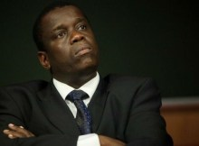 O MDM comunica ainda que o seu Presidente Daviz Simango encontra-se fora do país a tratar assuntos relacionados com o seu partido