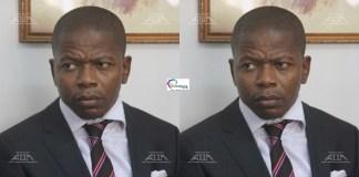 O Presidente da Confederação das Associações Económicas de Moçambique, Agostinho Vuma nega ter felicitado o Governo pela subida dos preços dos combustíveis