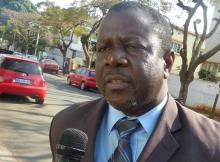 Segundo Simango, os cabeças de lista do MDM, fizeram o seu máximo para atrair a simpatia, confiança e o voto do eleitorado numa situação em que o quarto poder foi manipulado para desacreditar o MDM