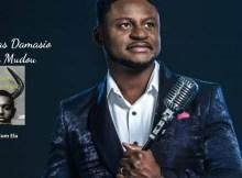 O Músico angolano, Matias Damásio, uma das maiores estrelas do mercado musical nacional e não só, de Angola independente, está envolvido num processo de suposta burla
