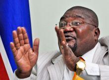Ossufo afirmou que se a Frelimo não der ordem para abortar o plano o seu partido vai usar os rangers para colocar ordem nos ataques que os membros do partido são alvo durante a campanha.