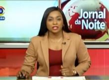 A Soico Tv ( STV ) pediu desculpas à vice-ministra dos Transportes e Comunicação, Manuela Rebelo, pelo facto de o repórter da peça sobre a alta de taxas no INATTER