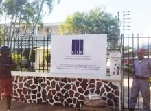 O Centro de Integridade Pública (CIP) considera que o acordo que o Governo anunciou ontem (06 de Novembro) nada tem a ver com o bem-estar dos moçambicanos