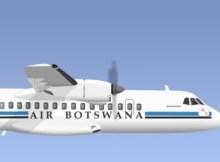 Os governos de Moçambique e Botswana, assinaram esta quarta-feira em Maputo, um acordo que permite a linha aérea Air Botswana começar a efetuar voos directos para o nosso país