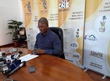 Quinta-feira, 22 de Novembro é a data proposta pela Comissão Nacional de Eleições (CNE) para a repetição da eleição em 8 mesas cuja votação foi anulada pelo Conselho Constitucional (CC), no município de Marromeu