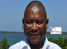 O PNQ é liderado por Albino Jacinto Nhusse, irmão do Presidente da República (PR), Filipe Jacinto Nyusi. [A diferença entre Nhusse e Nyusi deve-se, de acordo com uma explicação que nos foi dada, a um erro na altura em que o PR foi registado.