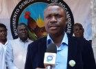 O MDM considera autêntico atropelo à lei. Entretanto, a Frelimo refuta todas as acusações do MDM e considera calúnia e defamação.