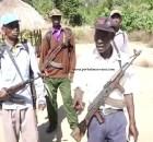 Homens armados da Renamo, acantonados nas matas da Gorongosa em Sofala, anunciam para 10 de Julho um movimento militar para retirar Ossufo Momade da presidência do partido. O general Mariano Nhongo, antigo estratega de Afonso Dhlakama,