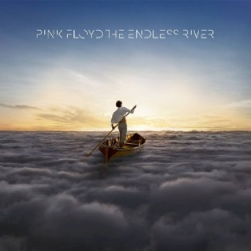 capa-de-the-endless-river-novo-disco-do-pink-floyd-1411402897875_300x300