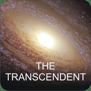 THE TRANSCENDENT
