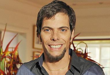 Luiz Henrique Nogueira - Portal Overtube