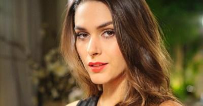 Fernanda Machado - Portal Overtube