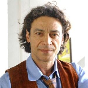 Luiz Carlos Vasconcelos - Portal Overtube