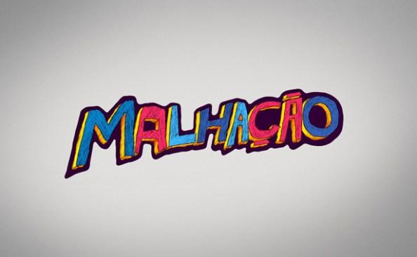 malha(102)