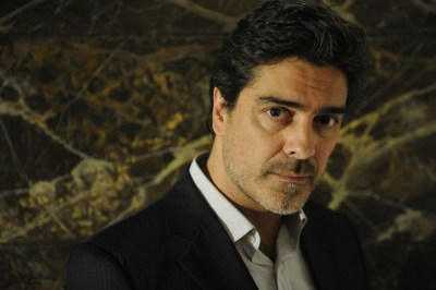 Junno Andrade - Portal Overtube