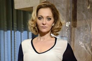 Alexandra Richter - Portal Overtube