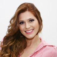 Lívia Andrade fala sobre o fim de seu casamento com empresário