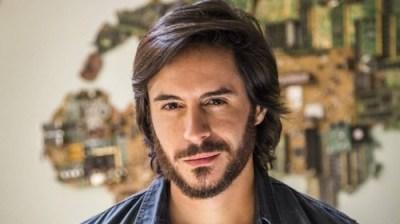 Ricardo Tozzi - Portal Overtube