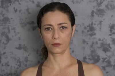 Cyria Coentro - Portal Overtube