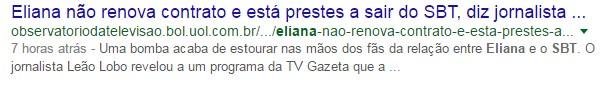 ELiana_Deixa_SBT_3