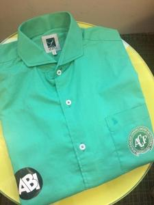 uniforme-homenagem-chapecoense