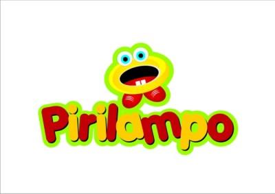 PIRILAMPO