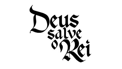 """Resumo Semanal: Novela """"Deus Salve o Rei"""" – 30/04/2018 a 05/05/2018"""