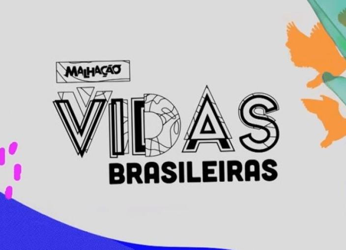 Malhação Vidas Brasileiras