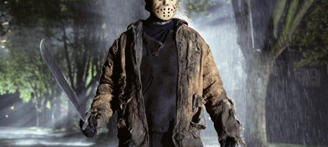Listamos 10 filmes de terror para assistir na Sexta-Feira 13 (Foto: Reprodução)