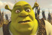 Shrek (Reprodução/DreamWorks)