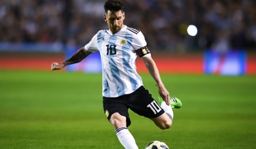 Argentina X Islândia ao vivo