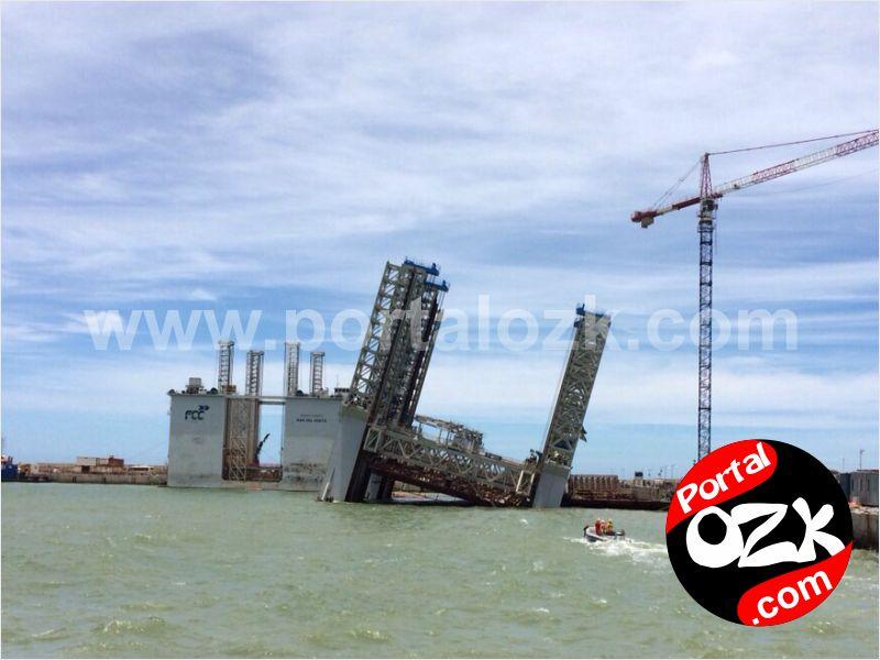 SJB_pilar_estrutura_fcc_afundando_pier_porto_acu2_pozk
