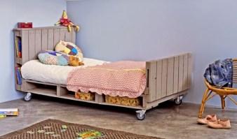 cama-berço de palete (11)