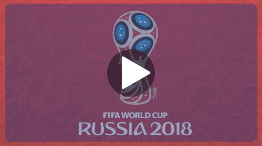 jogos de hoje da copa 2018