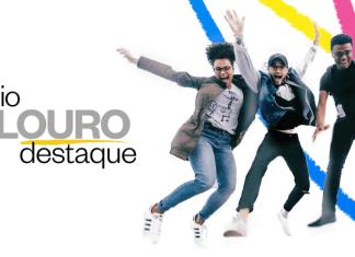 premio calouro destaque 2018