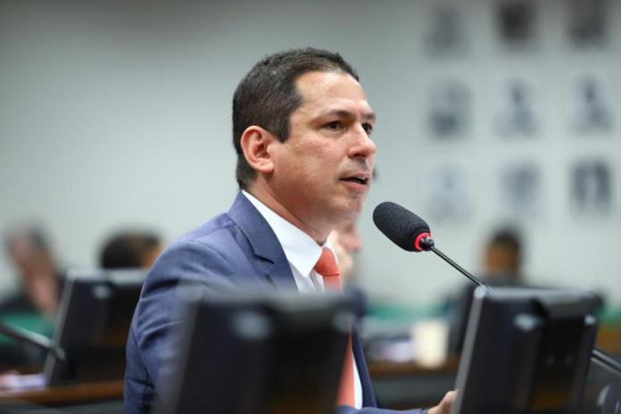 Marcelo Ramos (PL)