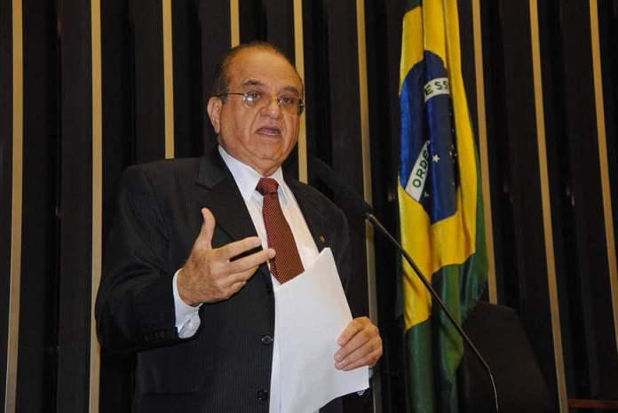 Luiz Nicolau