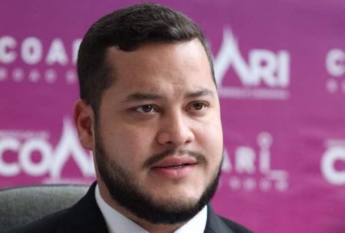 Adail Filho