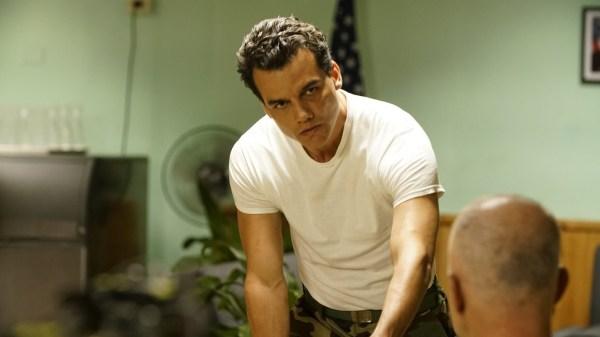 """Wagner Moura é um espião em novo filme da Netflix. Confira trailer de """"Wasp Network: Rede de Espiões"""""""