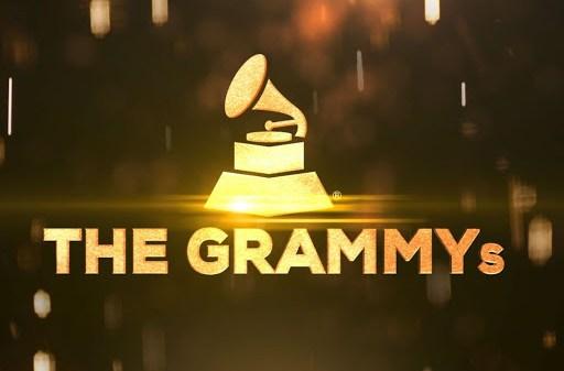 """Grammy faz mudanças nas categorias """"Artista Revelação"""" e """"Melhor Álbum Urban"""""""