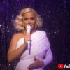 """""""Dear Class of 2020"""": especial em celebração aos formandos do ensino médio dos EUA, tem apresentações de Katy Perry, BTS e mais"""