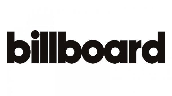 Billboard lança dois novos charts: Billboard Global 200 e Billboard Global Excl. EUA